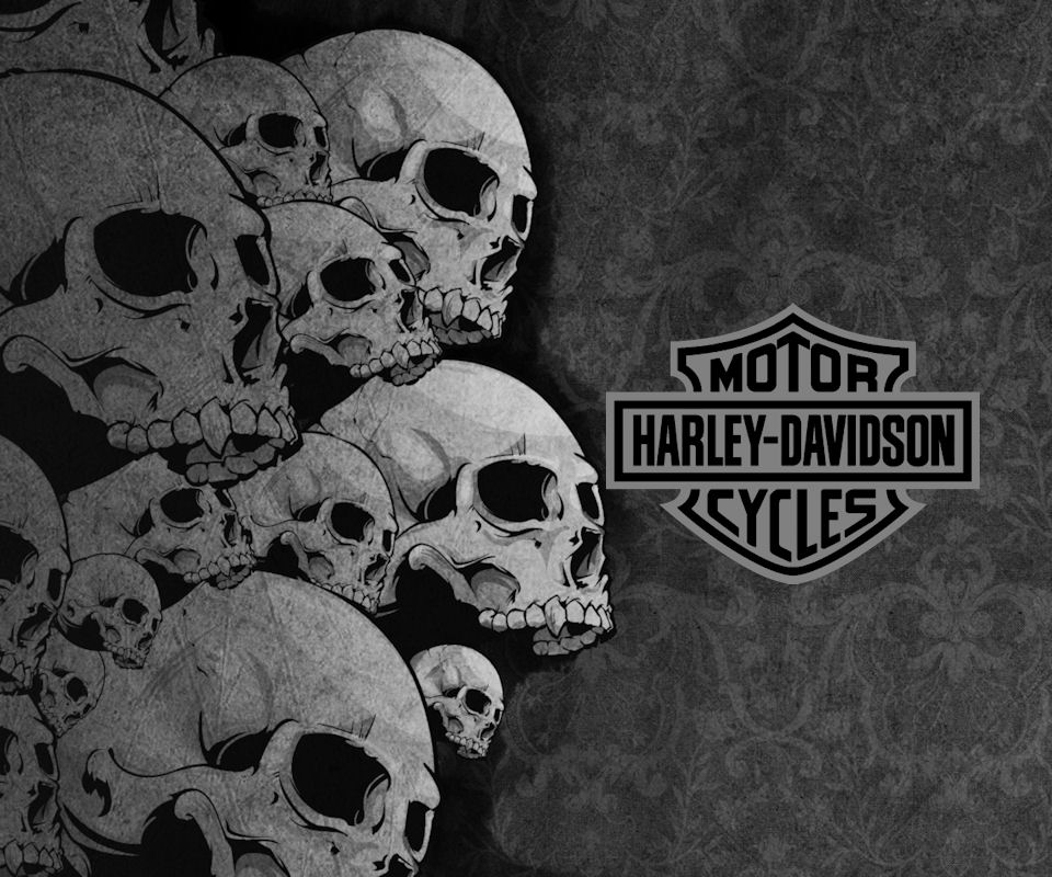 Harley davidson wallpapers android forums at androidcentral voltagebd Choice Image