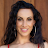 Maria Rau avatar image