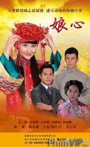 Tình Ly Biệt - Tinh Ly Biet Todaytv poster