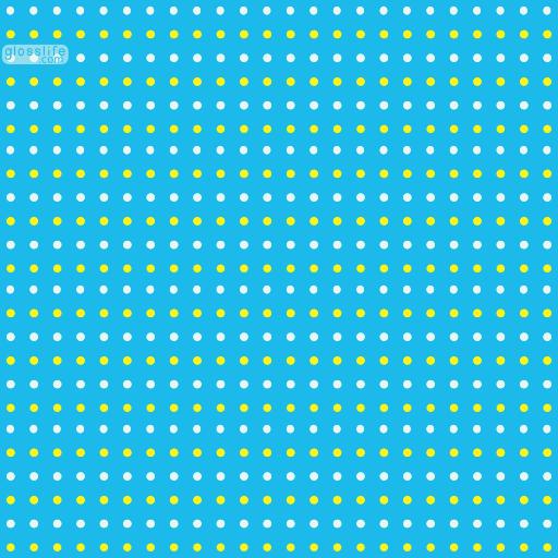 Fondos de puntitos - Imagui