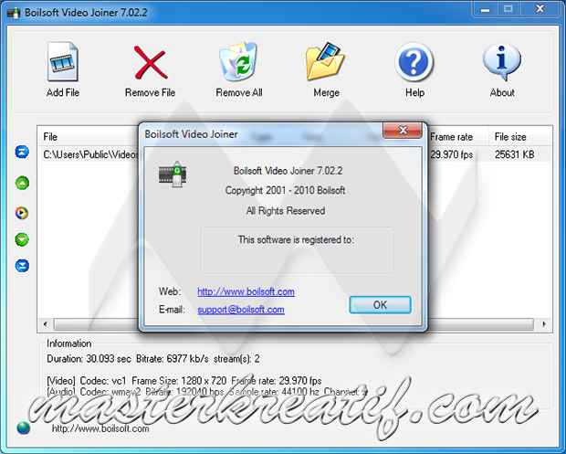 Ultra video splitter serial key free download - nocommase's blog Ultra video splitter serial key free download