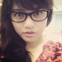 who is Dessy Setyo contact information