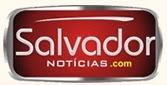 MINHA COLUNA DE MODA NO SALVADOR NOTÍCIAS
