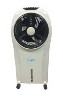 DK-800A