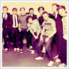 McFlyAndOneDirection
