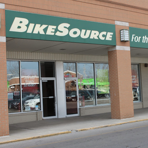 Bikesource Westerville Ohio BikeSource Westerville About