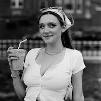 Emma Morrow's avatar