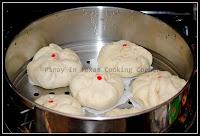 how to make siopao sauce