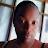 Ashley Lennon avatar image