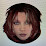 ABADIN B&B Hawkesbury Best Price $115 when booked at www.abadinbandb.ca's profile photo