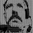 Dr Hocking avatar image