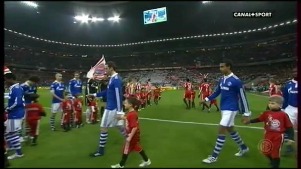 Copa de Alemania, Semifinal, Bayern Munich 0-1 Schalke 04, partido completo Germ.Cp.2010.2011.Bay.Shlk.9%20(5)