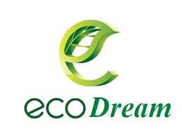 Chung cư Eco Dream City