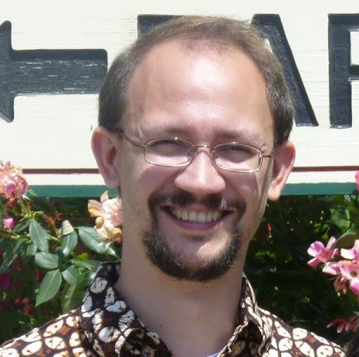 Bryan Schaefer