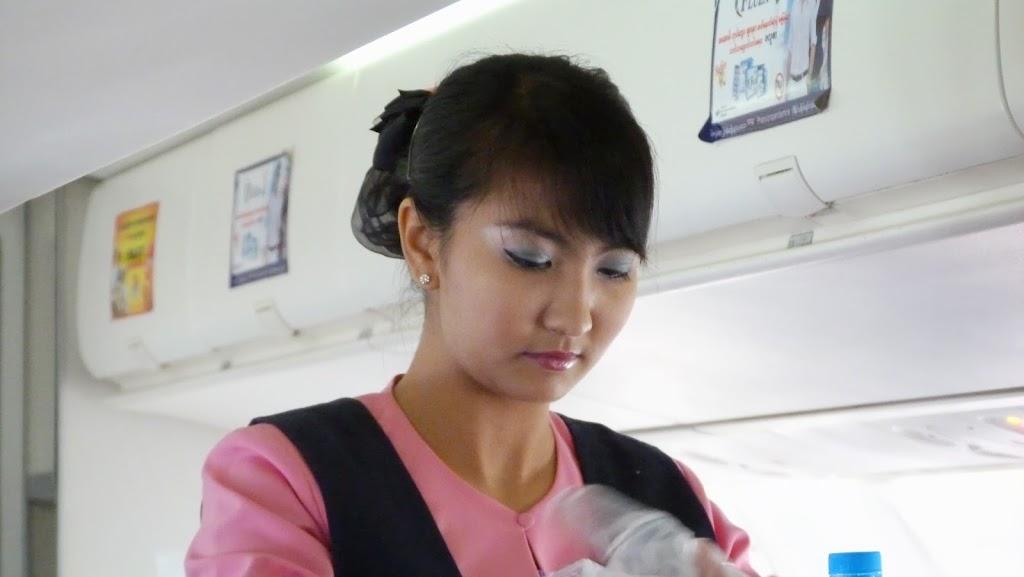photo P1040959