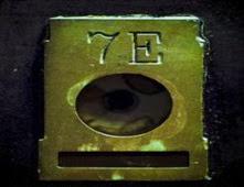 فيلم 7E