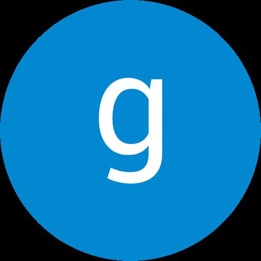 greygoose060458