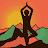 ducky watung avatar image
