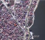 Mua bán nhà  Tây Hồ, số 40 Xuân La, Chính chủ, Giá 8 Tỷ, Hà, ĐT 0988339864