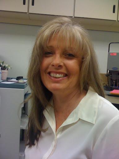 Carla Price