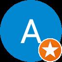 Andrew P.,AutoDir