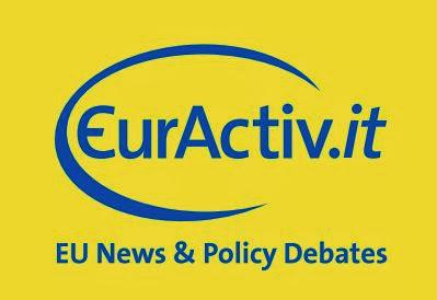 www.EurActiv.it