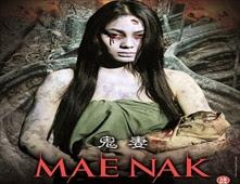 فيلم Mae Nak