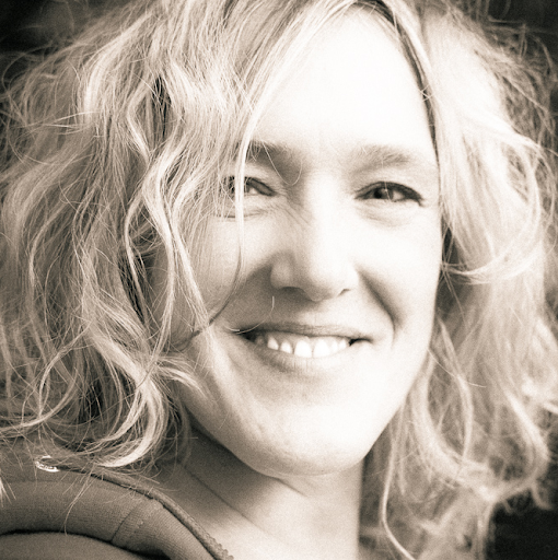 Patricia Barbier