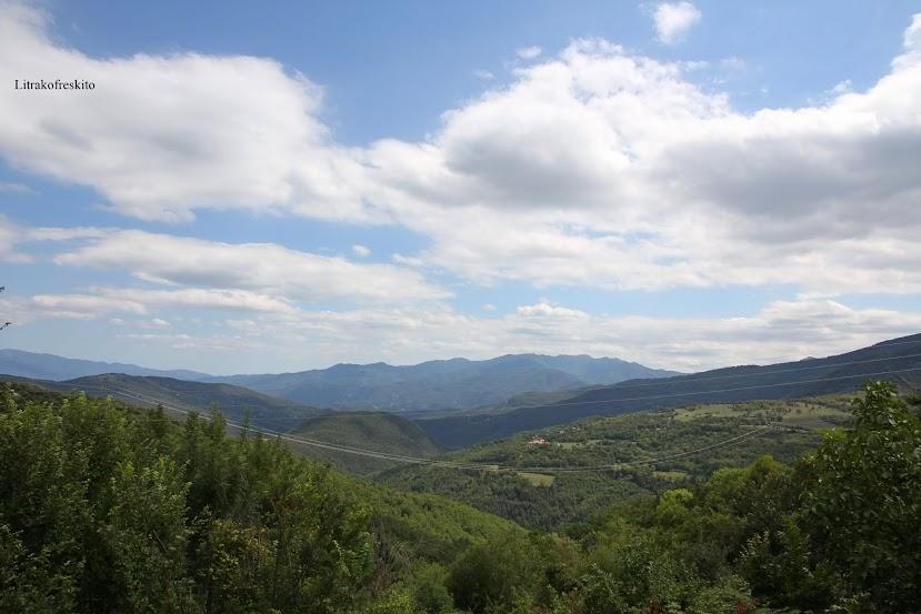 Paseo por las nubes de los Pirineos 2015 Pirineos%2B2015%2B018