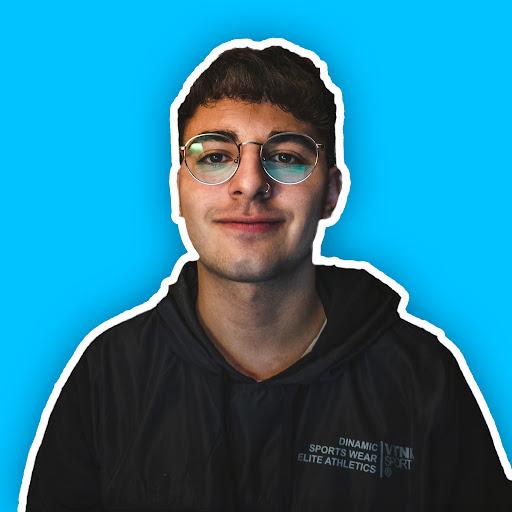 Nahu Castro picture