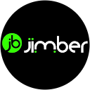 jimber