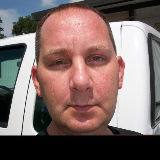 Kroger Gallatin Tn >> David Rutledge - Address, Phone Number, Public Records ...