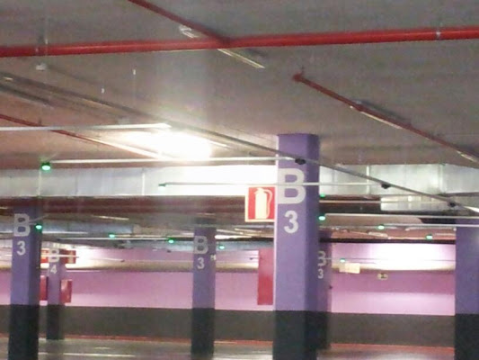 Centro comercial gran plaza 2 calle de los qu micos 2 - Cc gran plaza 2 majadahonda ...