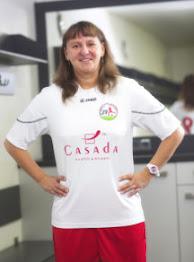Silvia Klöpper