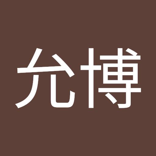 Shadowsocks - Apps en Google Play