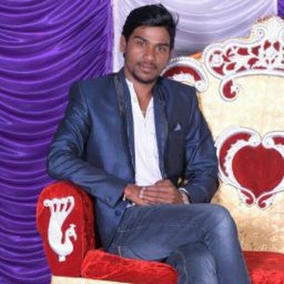@mallikarjunm1