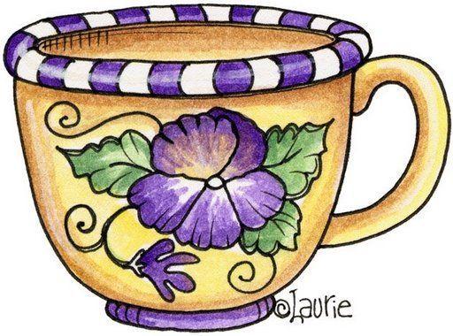 Tea%2525252520Cup.jpg?gl=DK