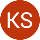 KS T.,AutoDir