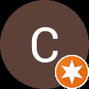 Cordula Bonsel