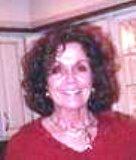 Vicky Nelson