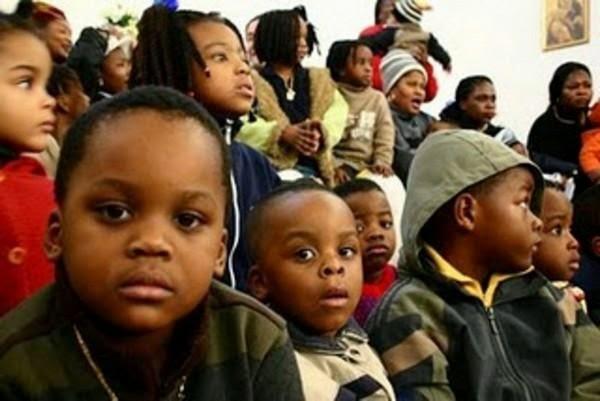 migranti, minori non accompagnati