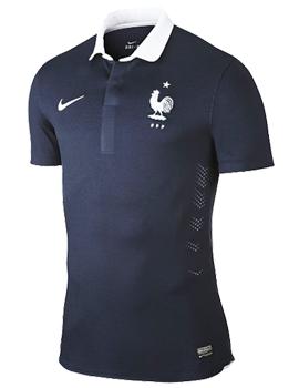áo bóng đá
