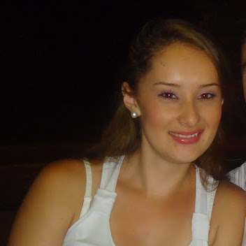 Isabel Sepulveda