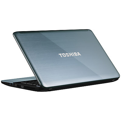Toshiba Satellite L875-10G