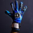 N1 Goalkeeper G