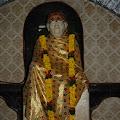 Sri Shirdi Saibaba Mandiram (Sri Shirdi Sai Seva Samithi)