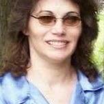 Crystal Barcklay