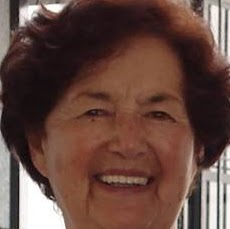Ema Galindo