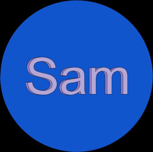 Samuel Willey