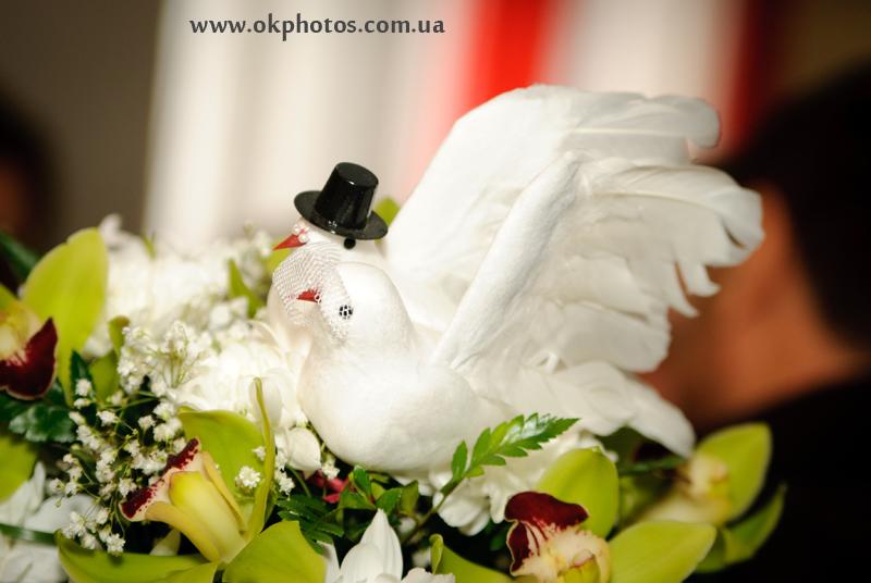 фото свадьбы в харькове